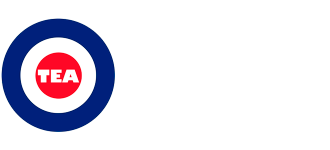 TEA – The English Academy ® | tu academia de Inglés en Tenerife