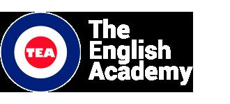 TEA – The English Academy ® | tu academia de Inglés en Tenerife